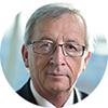Жан Клод Юнкер, глава Еврокомиссии, Украина, ЕС