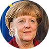 Ангела Меркель, ЕС, Германия, Украина