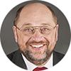 Мартин Шульц, ЕС, Еврокомиссия, евро