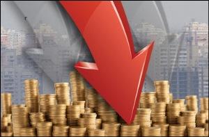 На Херсонщине предприниматели уже заработали более 2 млрд. гривен убытков