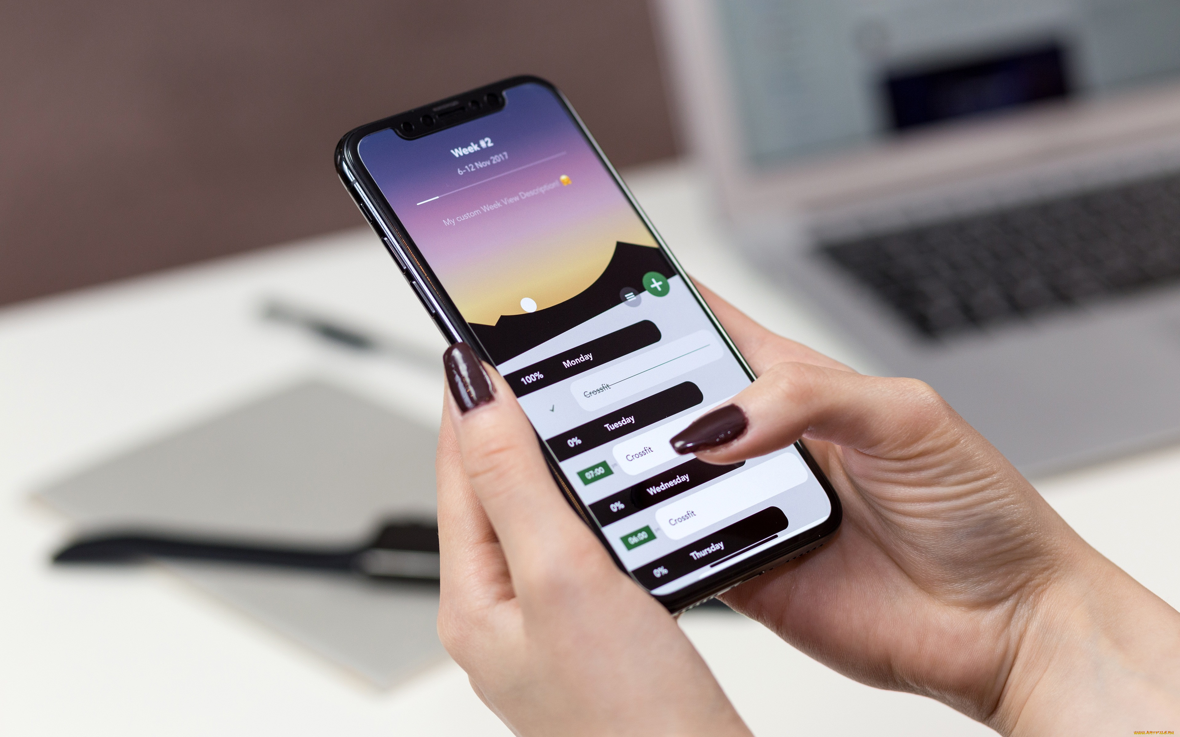 Как приобрести хороший десятый iPhone без большого вреда для бюджета