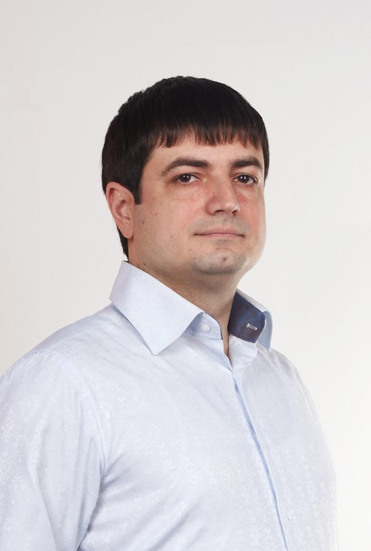 Андрей Ткаченко. Херсон. Незаконное строительство в Херсоне