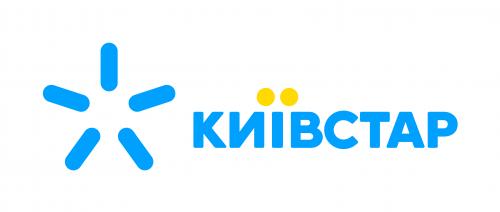 новые тарифы Киевстар, 3G в украине