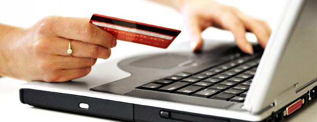 Экономим на покупках: вторая жизнь вещей