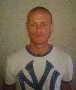 Полицией Херсонщины разыскивается подозреваемый в совершении особо тяжкого преступления