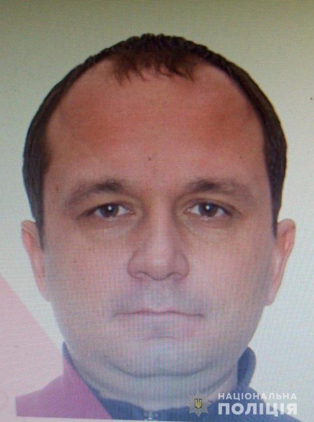 Мужчину, который без вести пропал 6 лет назад в Донецке, разыскивают на Херсонщине