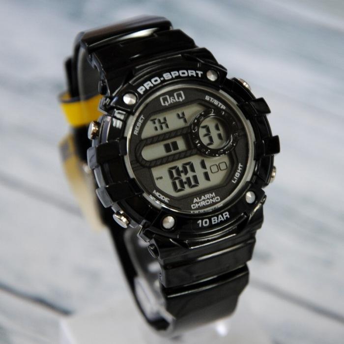 Бывают ли электронные часы с блютузом? Разновидности функций наручных часов