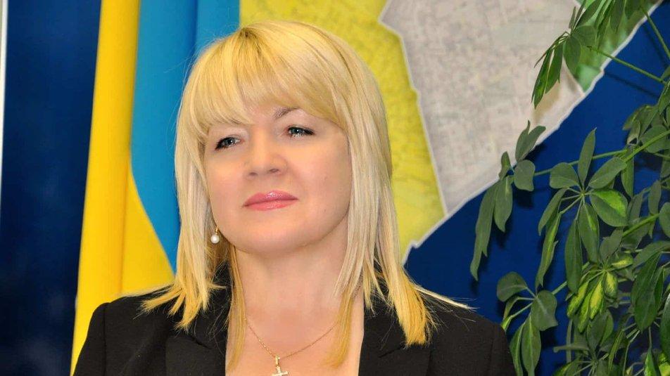 От Швыдкого до Миколаенко: кто возглавлял Херсон за годы независимости Украины