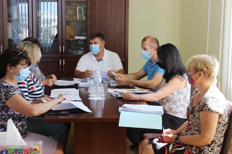 229 членов семей погибших участников АТО/ООС получили материальную помощь