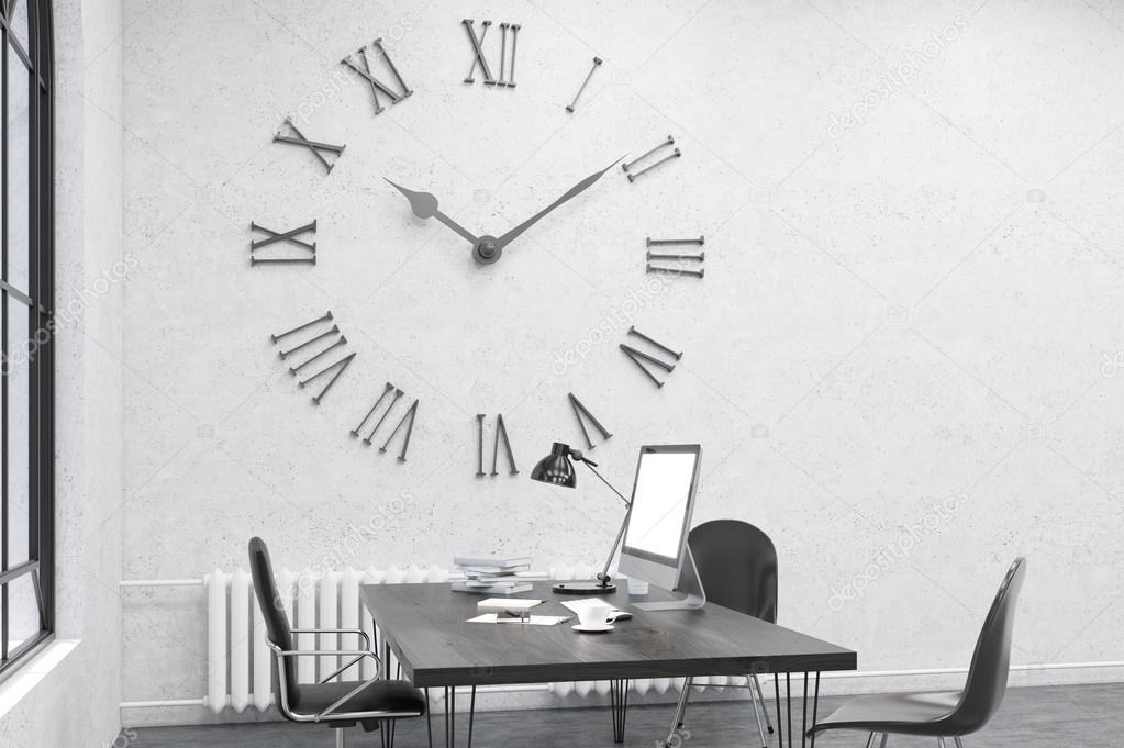 depositphotos_127766294-stock-photo-side-view-of-office-with