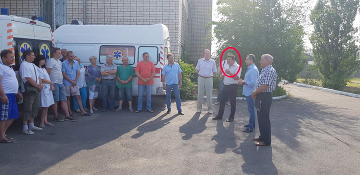 9-07.2019-Khersonsnina-kolihaev-ta-sekretar-3
