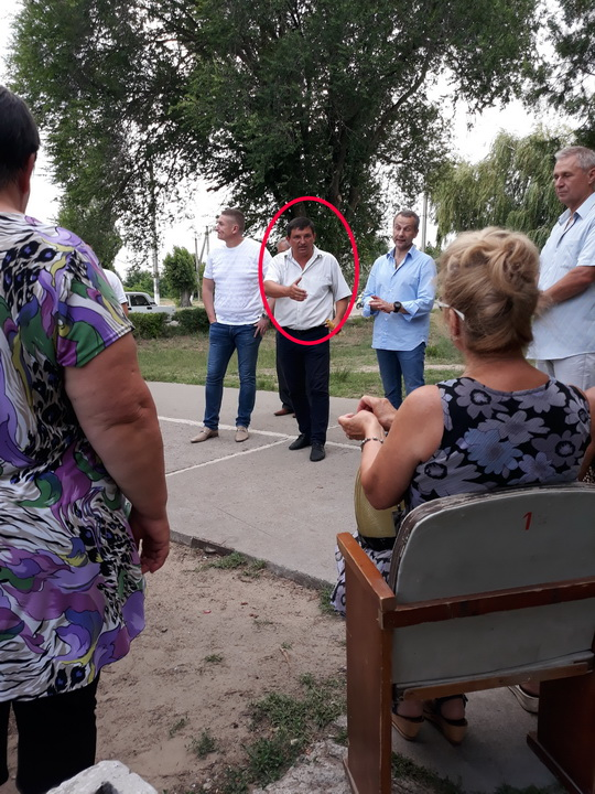 9-07.2019-Khersonsnina-kolihaev-ta-sekretar-4