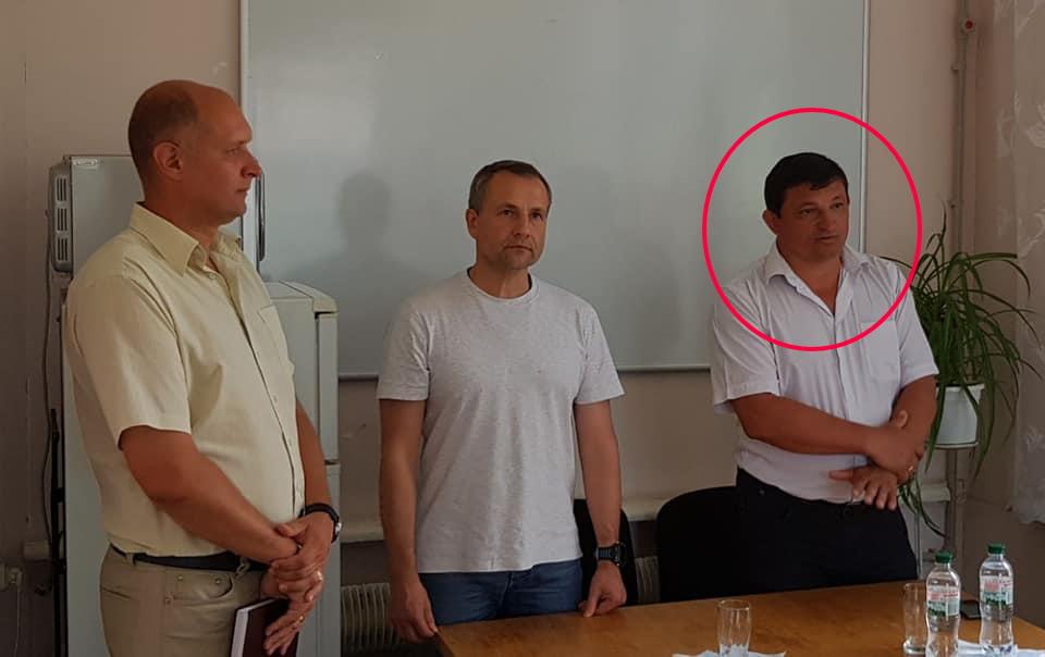 9-07.2019-Khersonsnina-kolihaev-ta-sekretar-5