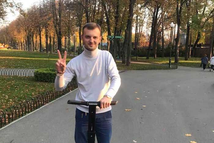 Зеленский отправил на Херсонщину десант из Харькова