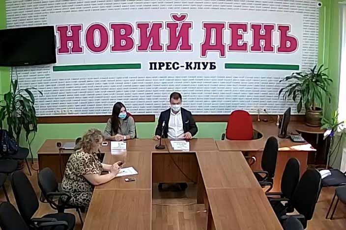 Начало избирательной кампании на Херсонщине: работа комиссий и политическая активность