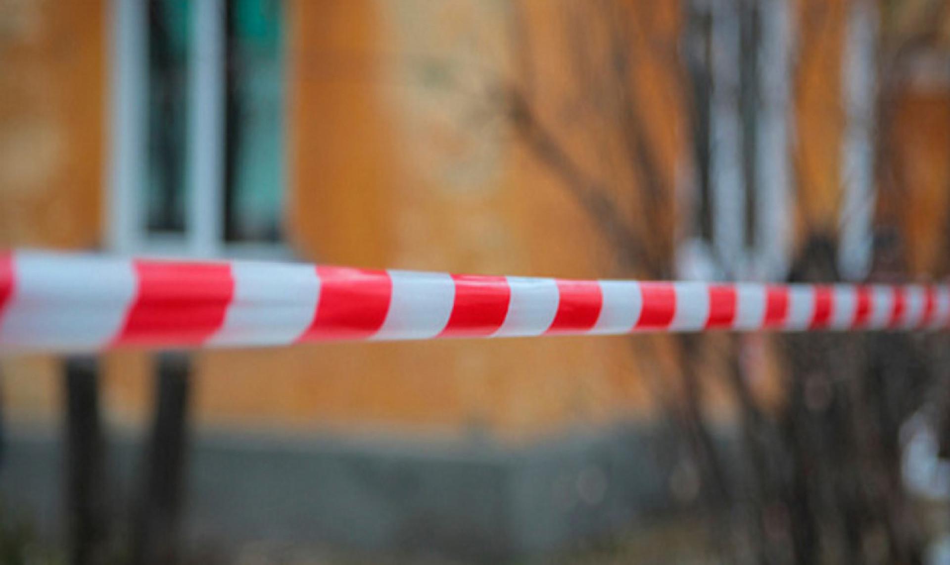 В Херсоне на улице нашли тело 16-летнего студента: полиция устанавливает обстоятельства гибели