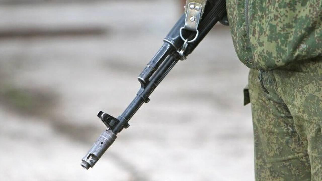 """Солдату, который совершил суицид в пригороде Херсона, оставалось всего полгода до """"дембеля"""": сослуживцев допрашивают на полиграфе"""