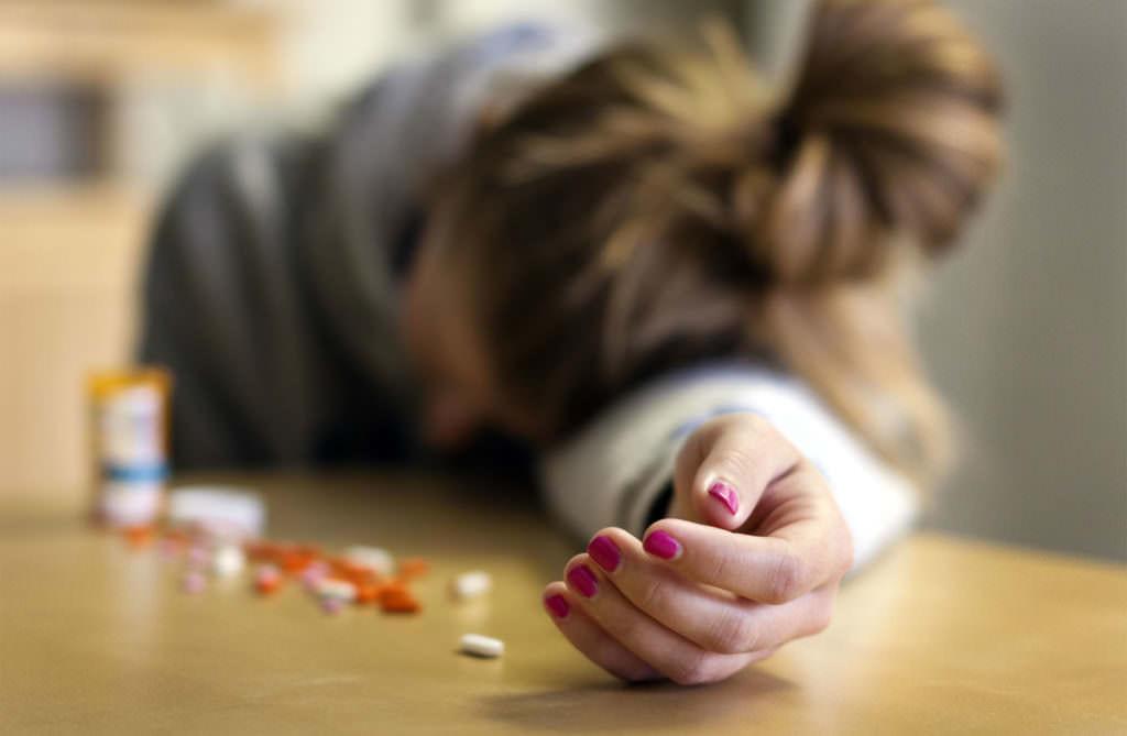 За день две попытки суицида: эпидемия подростковых самоубийств докатилась до Херсона