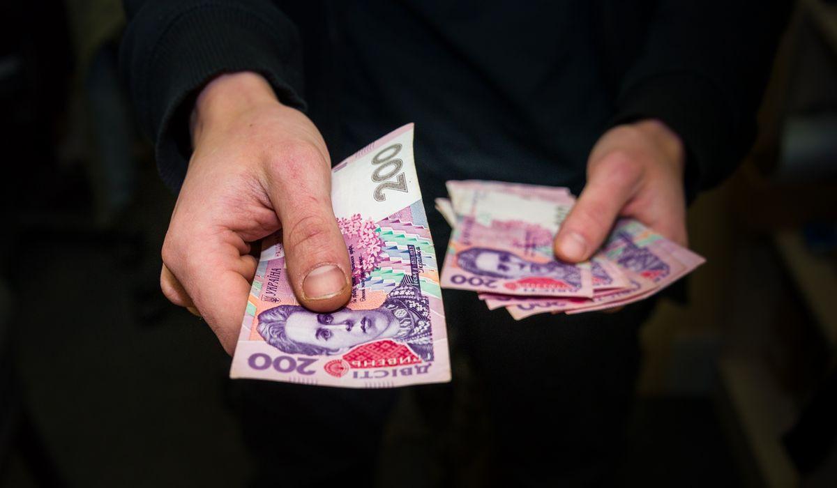 Коррупция в херсонском университете: на взятке в 18 000 гривен разоблачили руководителя кафедры