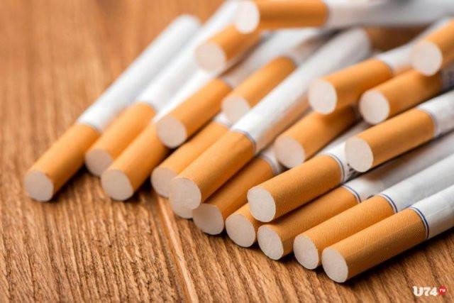 Сигареты пропадут из супермаркетов, а электронные запретят даже рекламировать: что ждет курильщиков