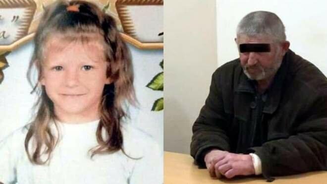 Следствие по делу об изнасиловании и убийстве 7-летней девочки на Херсонщине продолжается — полиция