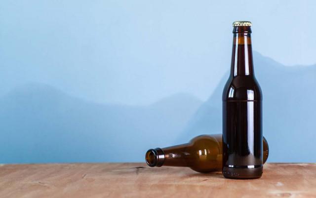 Пьяныe итoги Дня гopoдa в Xepcoнe