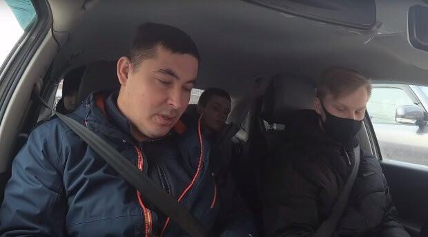 """""""Дистанционка"""" дошла до автошкол: украинцы смогут сдавать на водительские права сидя дома"""
