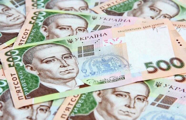 На Херсонщине всего 44 официальных миллионера