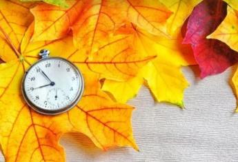 Не забудьте перейти на зимнее время: во сколько нужно переводить часы и куда