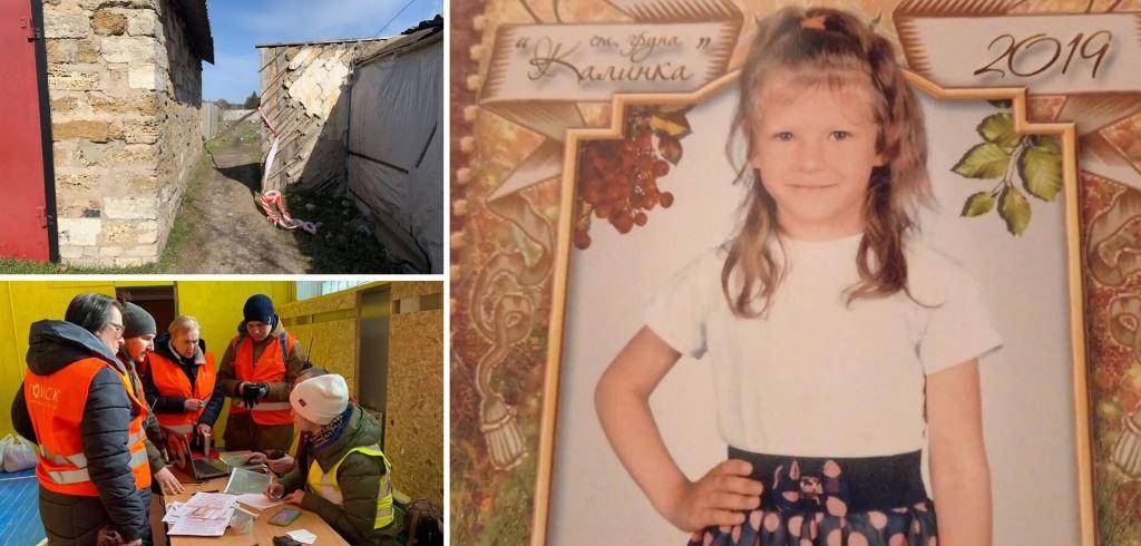 Подозреваемый в убийстве 7-летней Маши Борисовой намеревался выйти под залог из СИЗО