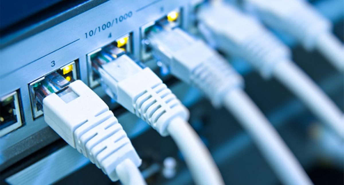 Украинцев предупредили: интернет подорожает в два раза
