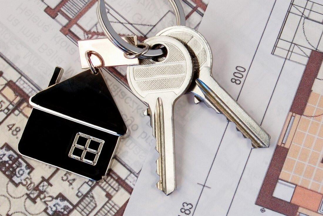 На вторичке ажиотаж: украинцы кинулись скупать малогабаритное жилье – цены готовы рвануть вверх