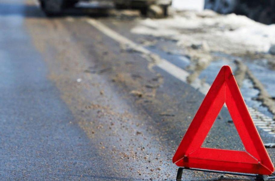 Смертельное ДТП на Херсонщине: водитель не справился с управлением на высокой скорости, погибли двое мужчин