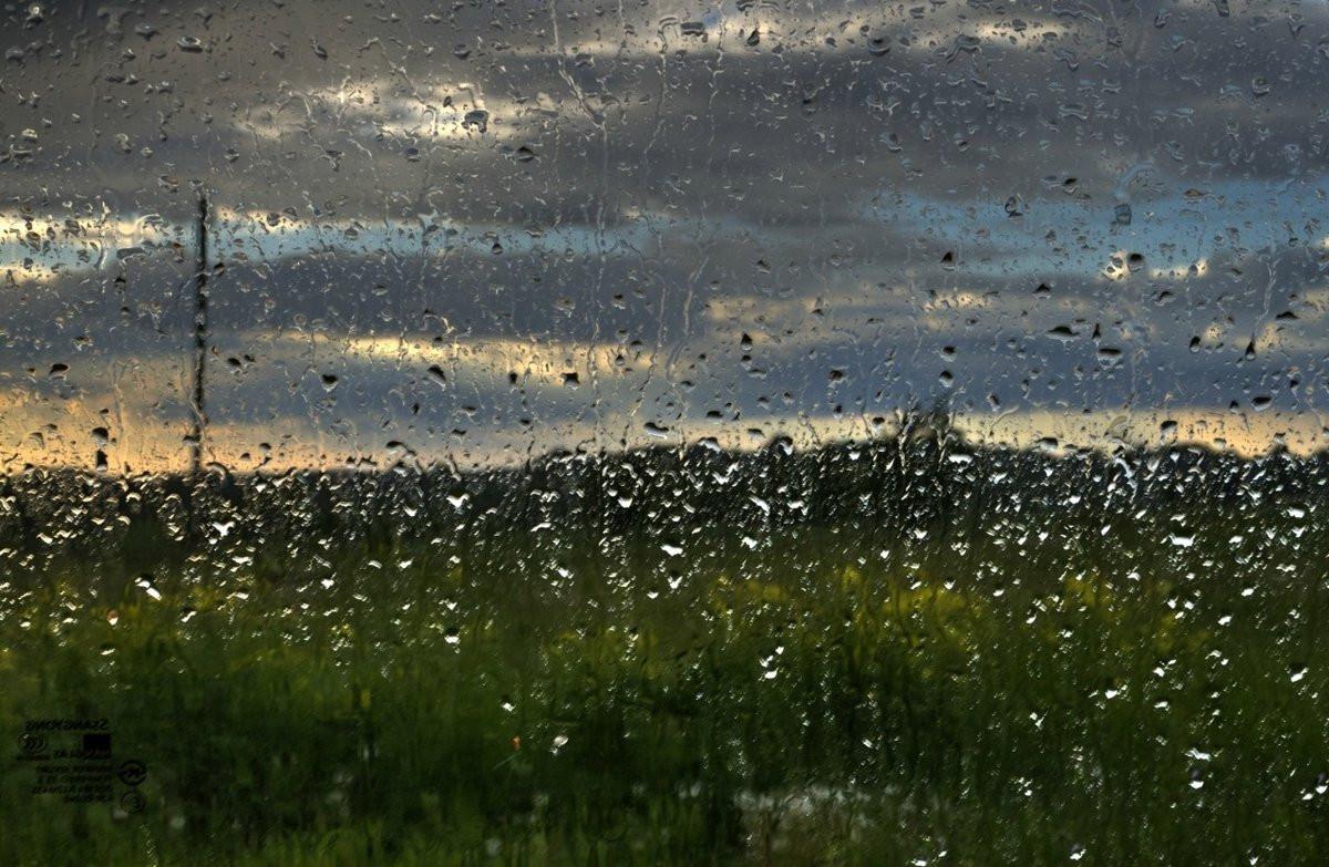 Дожди, грозы и шквалы: херсонские синоптики уточнили свой прогноз погоды на ближайшие дни