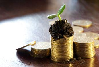 Владельцев земли обяжут платить новый налог с 2023 года: кому и сколько начислят
